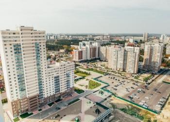 Купля-продажа однокомнатных квартир в Екатеринбурге