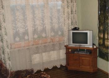 Продаю 2-к квартиру, 52 м2, 9/10 эт.