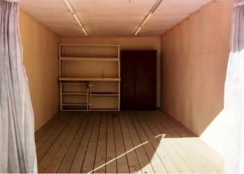 Продам гараж в советском районе Гск Сибирь