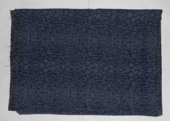 2 отреза ткани шерсть с нитроном