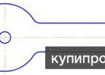 Дроссельные шайбы в Екатеринбурге