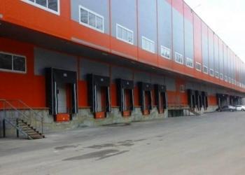Продажа склада класса класса А, 2000 м2, в Горках Ленинских