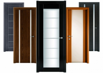 Качественная установка,ремонт межкомнатных дверей