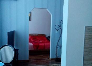 2-к квартира, 424 м2, 2/2 эт на Знаменщикова