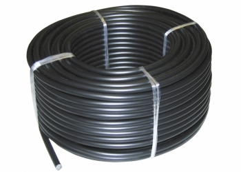 Куплю кабель-провод, электрооборудование в хорошем состоянии