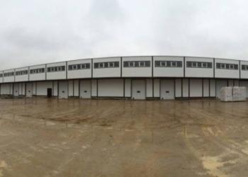 Продажа склада класса В на 6-м км. Каширского шоссе