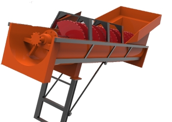 Грохот вибрационный в Махачкала оператор дробильной установки в Златоуст