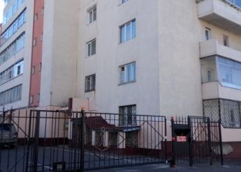 2-к квартира, 70 м2, 2/9 эт.