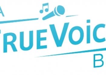 Преподаватель по вокалу и гитаре