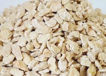 Жмых кедрового ореха