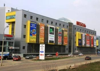 Продажа ТЦ в 1-м км от МКАД, Балашиха, шоссе Энтузиастов