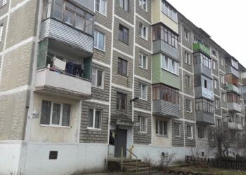 Продам 3 комнатную квартиру в городе Серпухов