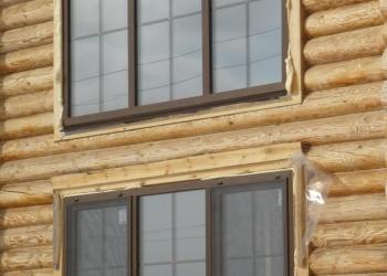 Пластиковые окна от эконом до премиум класса !!!