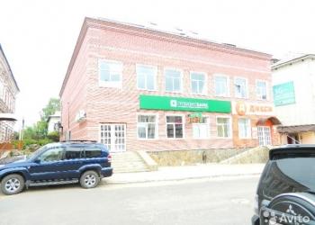 1. объект недвижимости - магазин, общая площадь 2267,4 (две тысячи двести