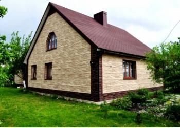 Дом в центре г. Темрюка