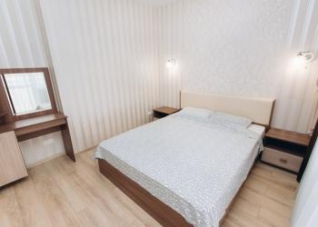 Квартира посуточно в Екатеринбурге