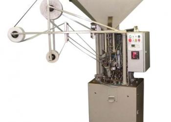 Оборудование для производства торфяных таблеток
