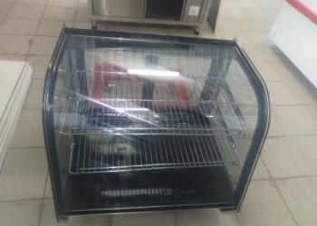 Витрина холодильная RTW-120L