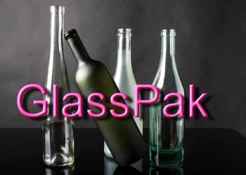 Бутылка,банка, широкий ассортимент продукции