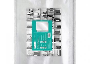 Файлы А4, 100шт. в упаковке, продаю