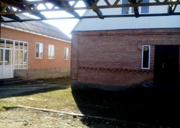 Дом 160 м2 в сельском поселении Кантышево ,8 соток
