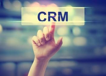 CRM - системы, да, внедряем