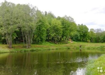 Продам земельный участок 44 сотки в Тверской области