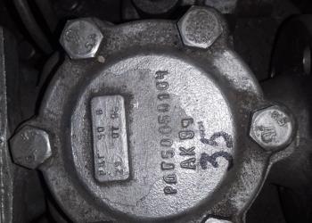 Продам РДГ 50