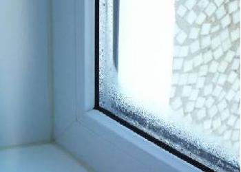 Экспертиза оконных и дверных блоков