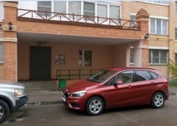 1-к квартира, 43 м2, Нахабино