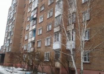 3-к квартира на ул.Октябрьской 46 в Котовске