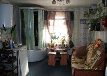Продаётся большой уютный дом на природе