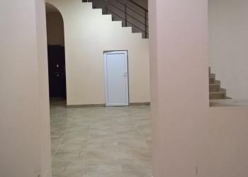 Квартира в Ялте обмен на дом в Симферополе