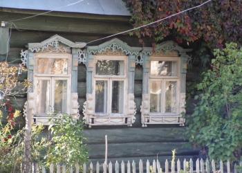 продаем родовое гнездо-дом в сказочном месте, возможна рассрочка
