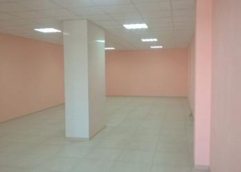 Торгово-офисно-складское помещение