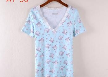 Одежда хорошего качества по низким ценам!