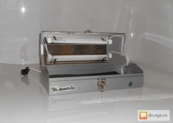 Аппарат для изготовления печатей, штампов