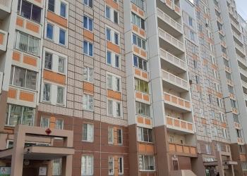 Продается 3-х комнатная квартира в г. Подольск, ул. 65 летия Победы, д. 1.