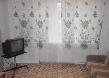 Комната в 1-к 15 м2, 1/5 эт. полностью вся мебель и бытовая