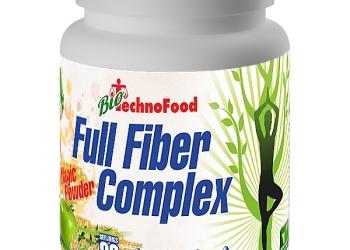 Смесь клетчаток FULL FIBER COMPLEX, 300 гр.