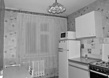 Сдаю комнату Медведева, 65к1