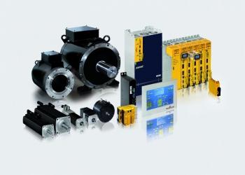 Поставка, ремонт и обслуживание электродвигателей