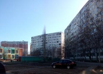 1-к квартира, 36 м2  31 м-н.ул.Мира 120