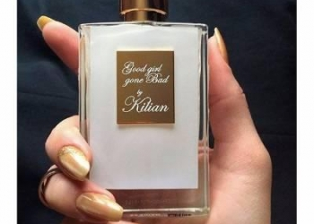Kilian Good Girl Gone Bad тестер 100 мл