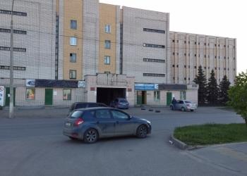 """Продаю гараж  в ГСК """"Авангард"""""""