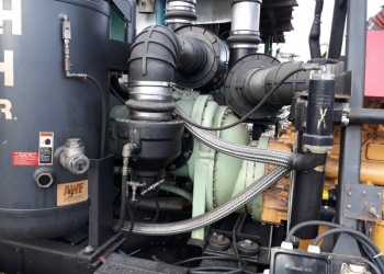 Горно шахтное оборудование в Кандалакша дробильное оборудование в Щёлково