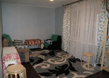 СРОЧНО! Продам комнату в общежитии секционного типа