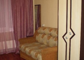 Комната в Екатеринбурге ЮЗ
