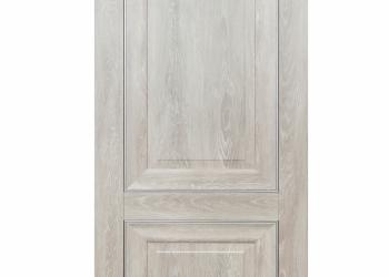 двери входные и межкомнатные по оптовым ценам