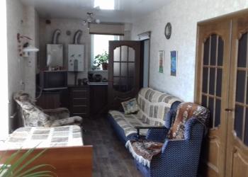 Продаю 2-дома